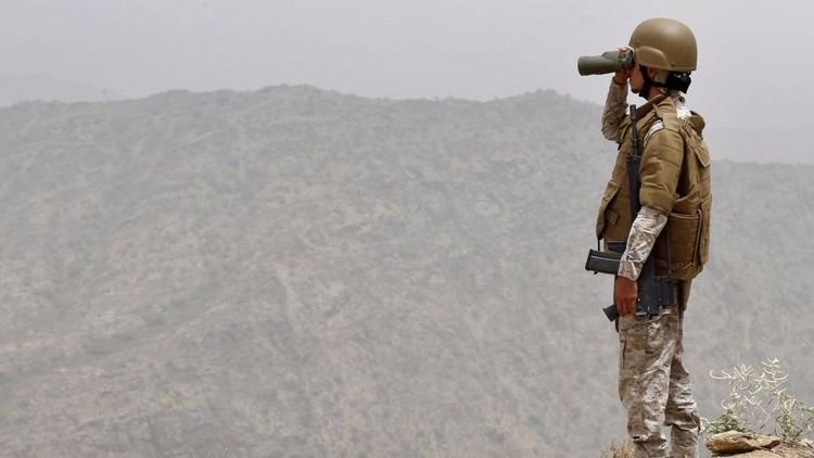 وسط تصعيد حدودي.. 3 مصابين جراء قصف حوثي للأراضي السعودية