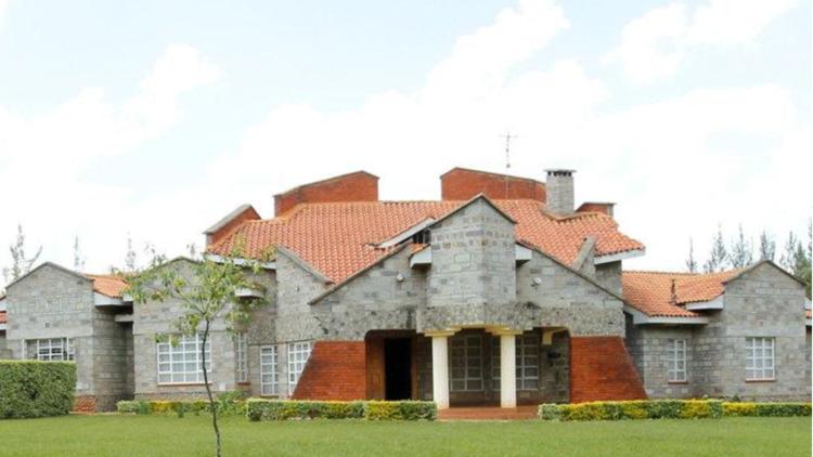 مقتل شخصين في هجوم مسلح على منزل نائب رئيس كينيا