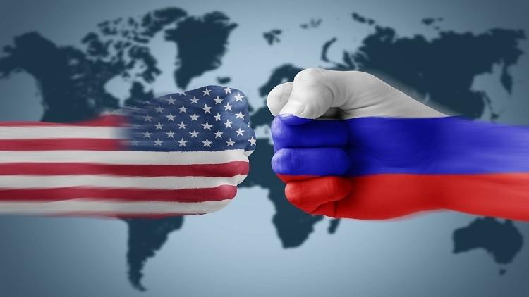 مساواة دبلوماسية
