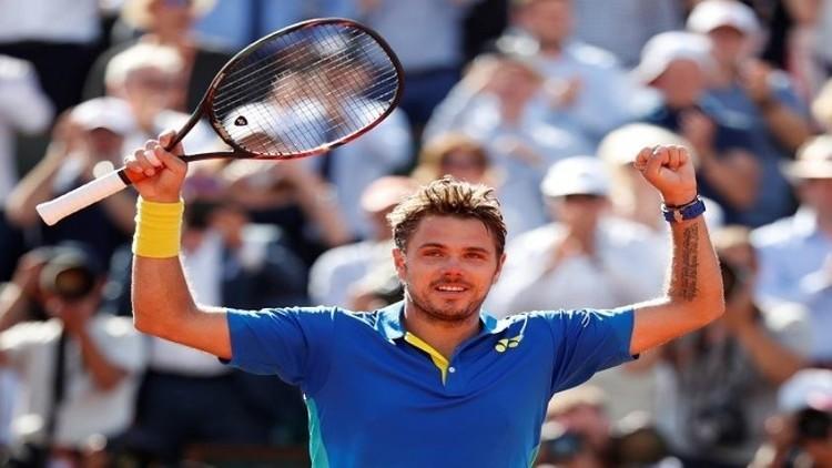 تصنيف محترفي التنس ..فافرينكا رابعا على حساب دجوكوفيتش