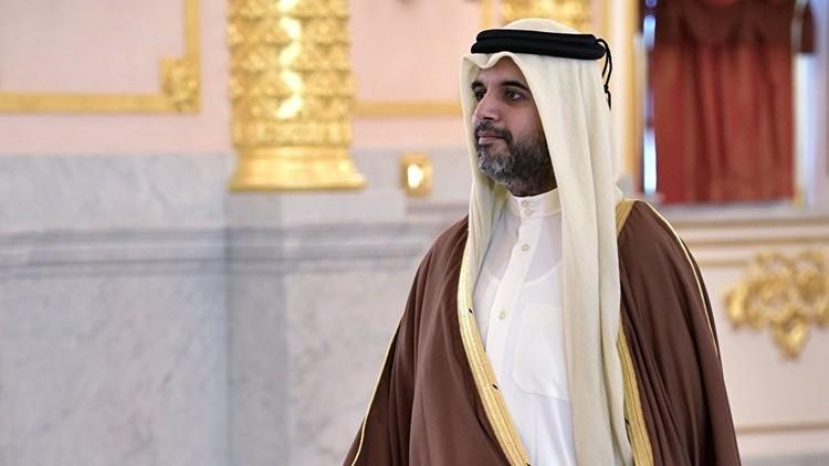 السفارة القطرية تنفي التصريحات المنسوبة للسفير حول رشوة السعودية لصحفيين روس