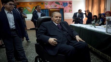 الجزائر على عتبة إصلاحات اقتصادية جديدة