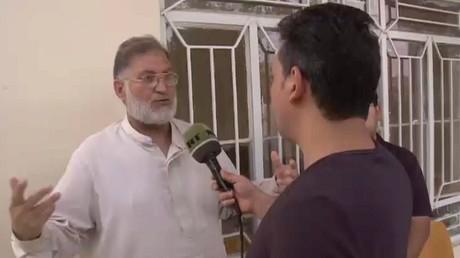 """روايات أهالي الموصل عن جرائم """"داعش"""""""