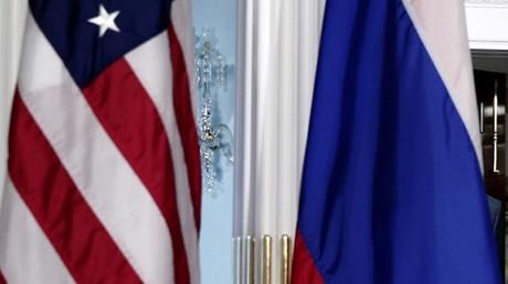 موسكو قد ترفض إجراء مشاورات جديدة مع واشنطن