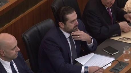 الحريري: الجيش سينفذ عملية في جرود عرسال