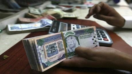 تأخر الرواتب في السعودية لأكثر من 40 يوم