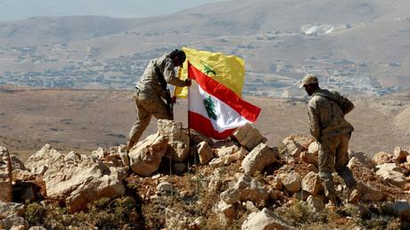 وقف إطلاق نار في جرود عرسال لمدة 3 أيام تمهيدا للمفاوضات