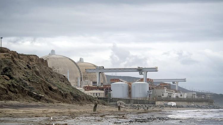 للبيع.. مفاعلان نوويان أمريكيان غير جاهزين