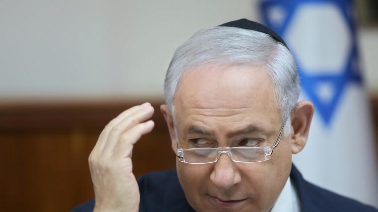 نتنياهو: حكومتي أكثر من عمل لأجل الاستيطان