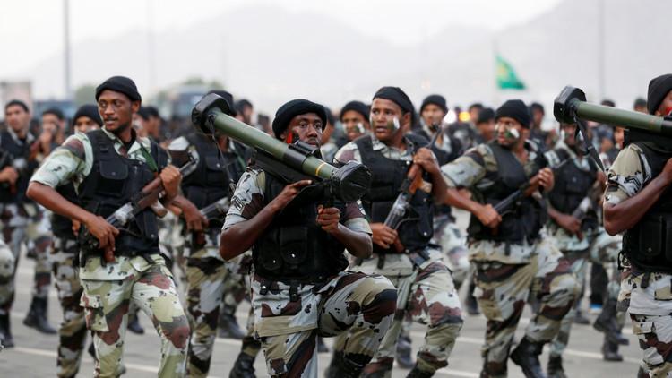 مصرع سعودي حاول إجلاء مدنيين من العوامية