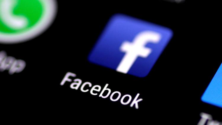 إحذر.. فيسبوك يعلن الحرب على