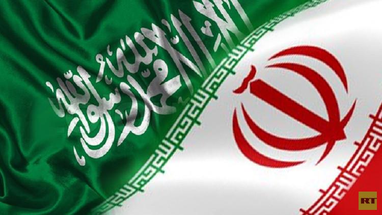الرياض تتهم طهران بعرقلة التحقيق في