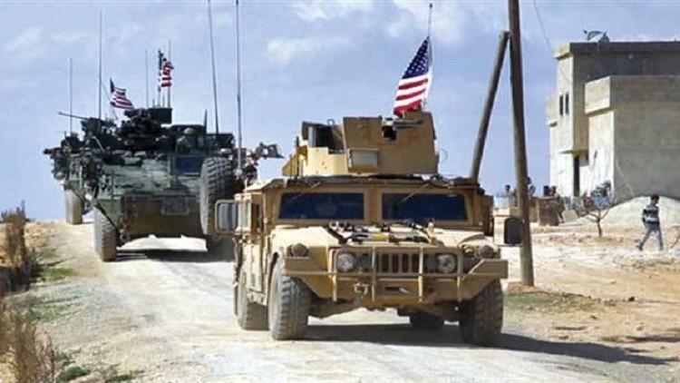 الصراع الأساس بين موسكو وواشنطن في سوريا آت