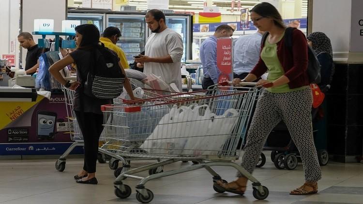 تركيا تجد وسيلة لإنتاج غذائي مستدام في قطر