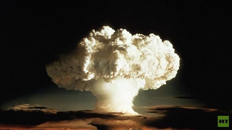 كوريا الشمالية بصدد تطوير قنبلة هيدروجينية بقدرات هائلة!