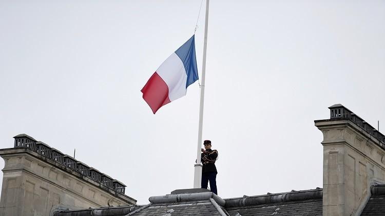 النيابة الفرنسية تحقق في وظيفة وهمية لابنة وزير سابق