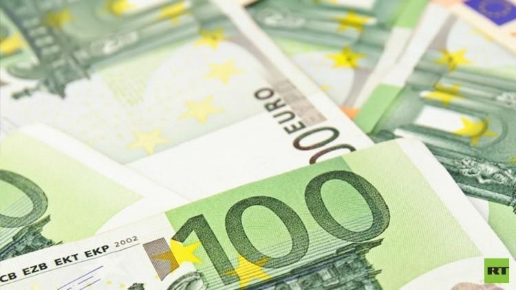 صحيفة: بريطانيا تدفع نحو 40 مليار يورو ضريبة