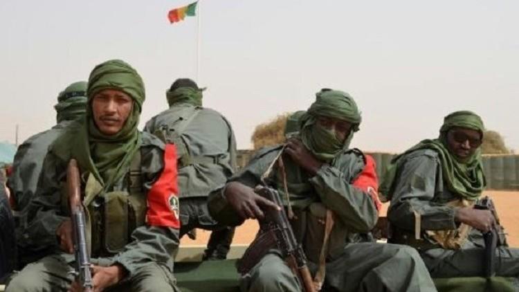 الأمم المتحدة تحقق في وجود مقابر جماعية وانتهاكات في شمال مالي