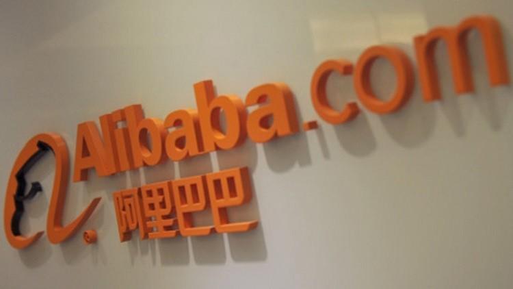 علي بابا يطرح آلية لشراء السيارات عبر الانترنت