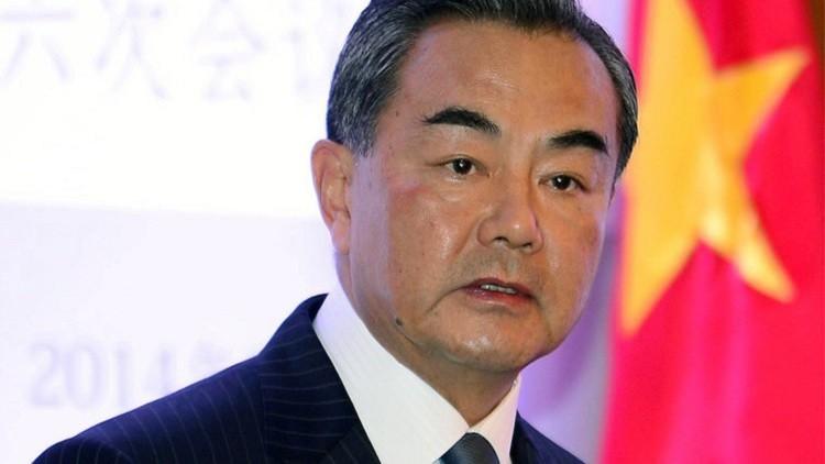 بكين: يجب استئناف المفاوضات حول كوريا الشمالية