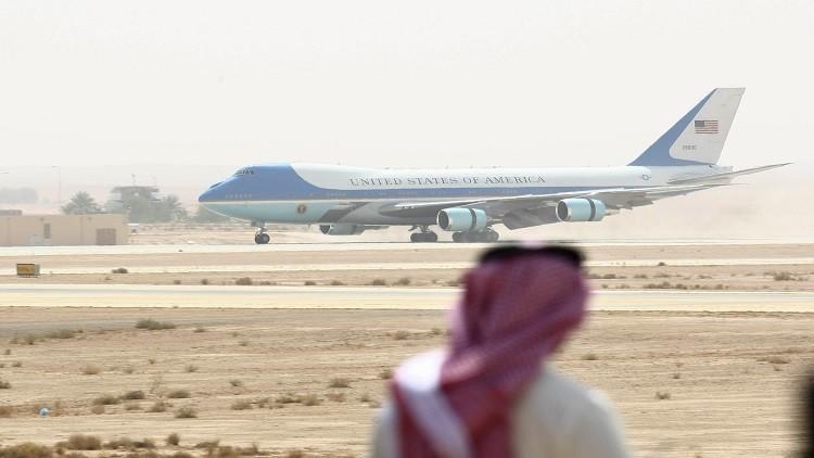 السعودية تنشئ منطقتين اقتصاديتين خاصتين بمطارين فيها