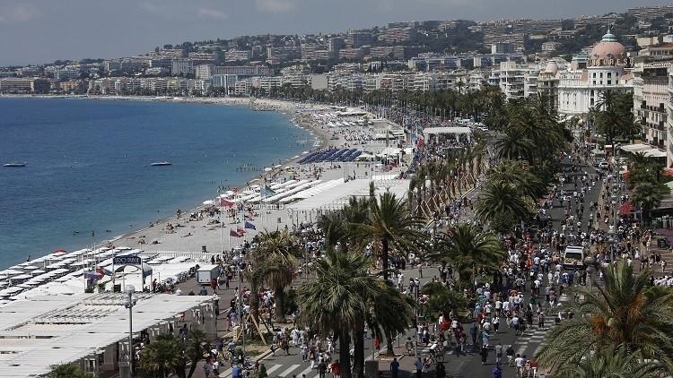 غضب أوروبي من السياح الأجانب
