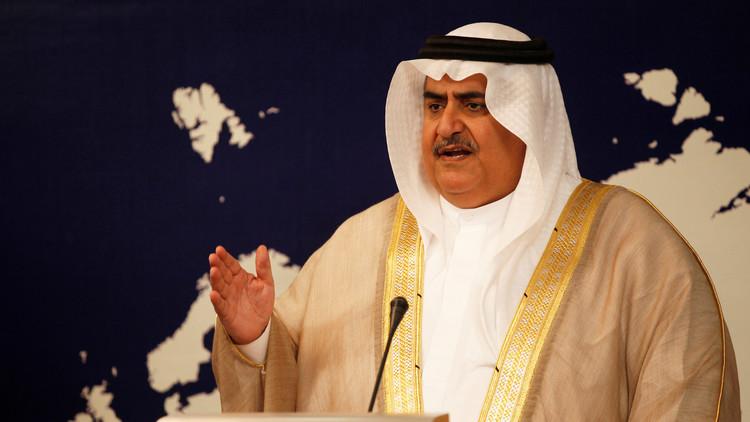 البحرين تدعو قطر لفتح تحقيق مستقل