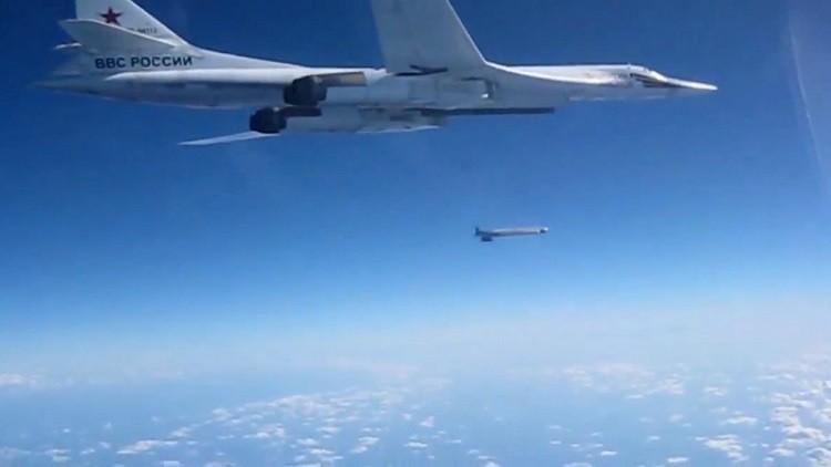 روسيا تكسر الاحتكار الأمريكي للأسلحة الموجهة