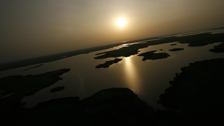 مقتل 30 صيادا نيجيريا في هجومين لـ