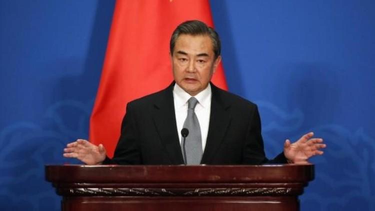 الصين: نلتزم بالعقوبات ضد بيونغ يانغ مهما كانت خسائرنا