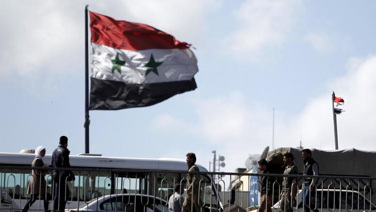 بموافقة الحريري.. وفد وزاري لبناني إلى سوريا!