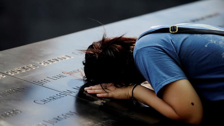 بعد مرور 16 عاما.. التعرف على أحد ضحايا هجوم 11 سبتمبر