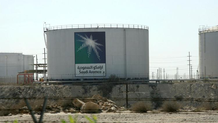 السعودية تقلص إمدادات النفط إلى آسيا
