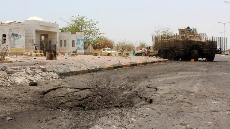 مقتل 3 جنود يمنيين بهجوم للقاعدة جنوبي اليمن