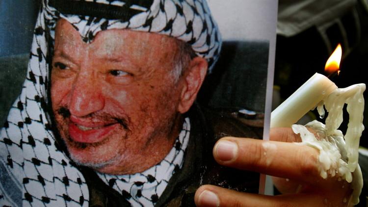 رئيس الطائفة اليهودية في إيطاليا: إما عرفات أو حاخام روما!