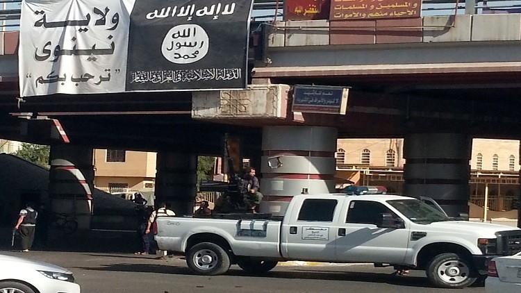 المركزي العراقي يكشف عن حجم الأموال التي نهبها