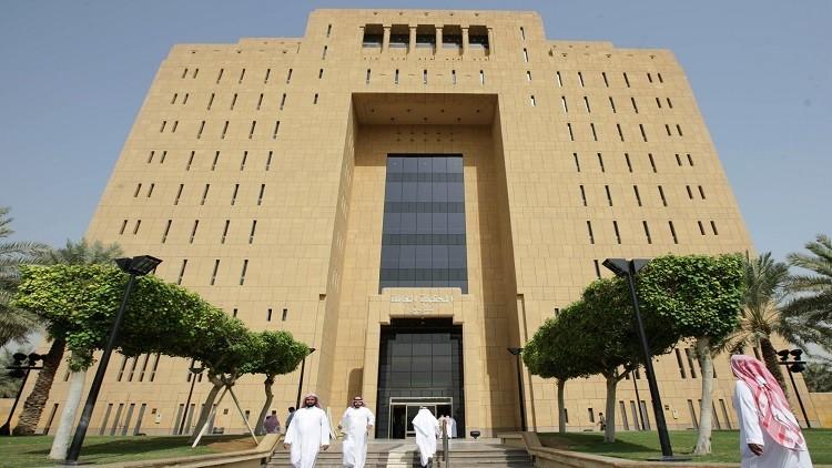 السعودية.. السجن 13 عاما لخطيب مسجد بتهمة تأييد حزب الله