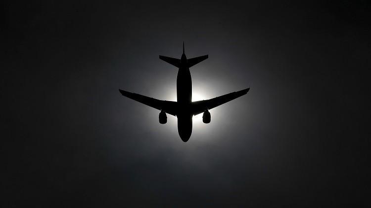 دول المقاطعة الخليجية تنفي فتح أجوائها أمام الطائرات القطرية