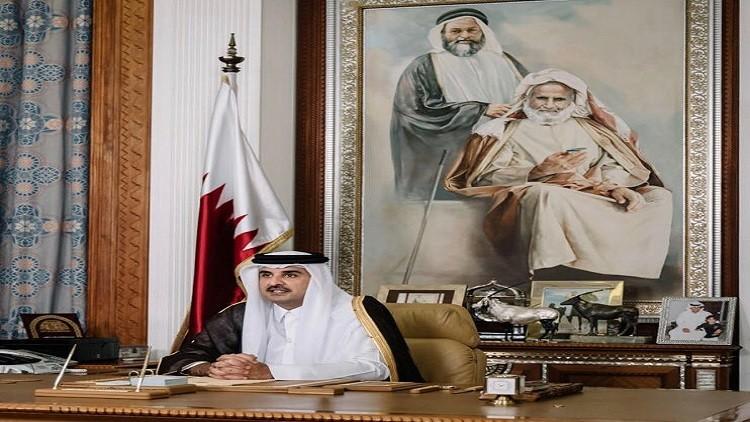 واشنطن بوست: بعد شهرين على المقاطعة.. قطر تتحول من الدفاع إلى الهجوم