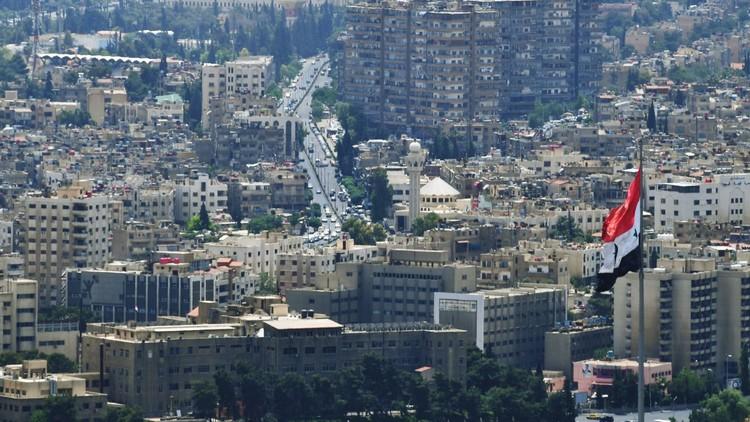 زيارات الوزراء اللبنانيين إلى دمشق ستبقى خاصة!
