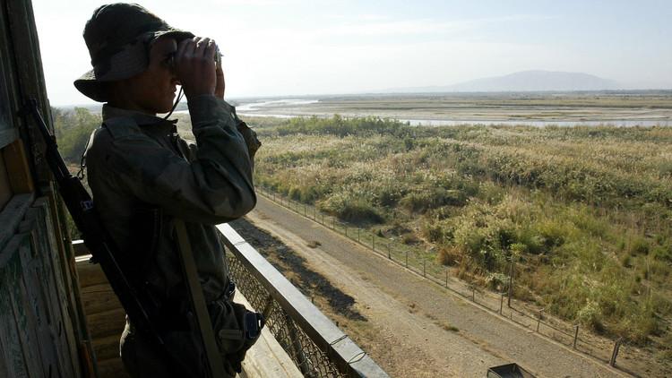 السفارة الإيرانية في طاجيكستان: لا مصداقية لاتهامات تنقل من أفواه الموتى!