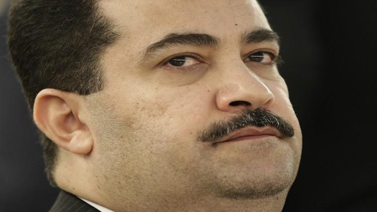 وزير عراقي يفصح عن عدد