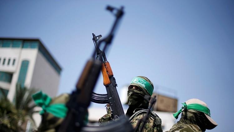 قائد في الجيش الاسرائيلي: حماس وإسرائيل تستعدان لحرب مستقبلية (صور)