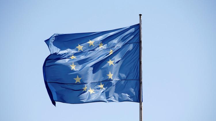 الاتحاد الأوروبي يشدد العقوبات ضد كوريا الشمالية