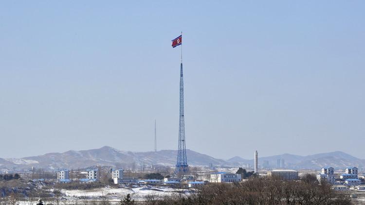 كوريا الشمالية.. فارون من الجحيم وعائدون إليه!