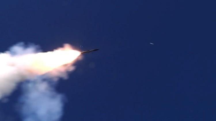 روسيا تعمل على إنتاج صواريخ ذكية جديدة فريدة من نوعها