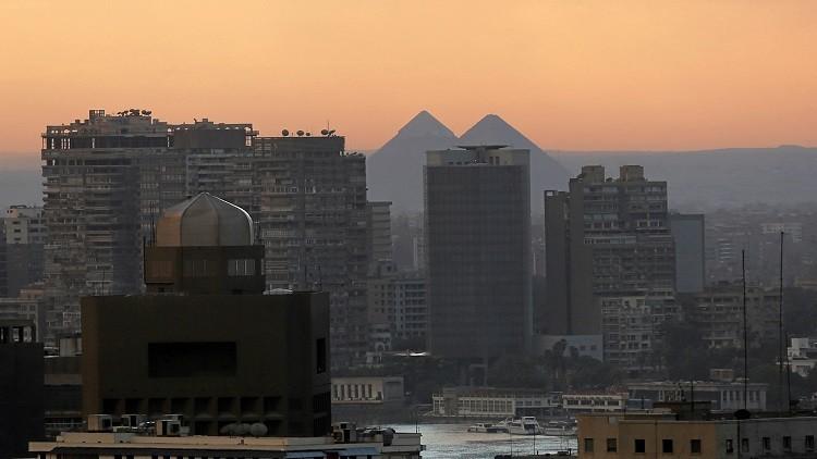 مصر.. بعض