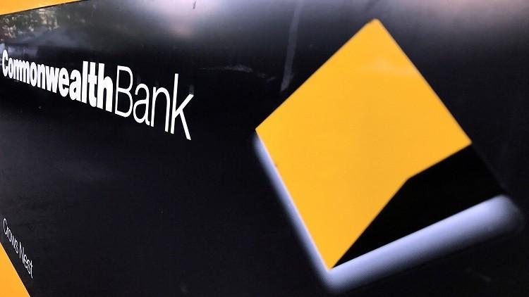 استقالة رئيس أكبر مصرف في أستراليا على خلفية تمويل الإرهاب