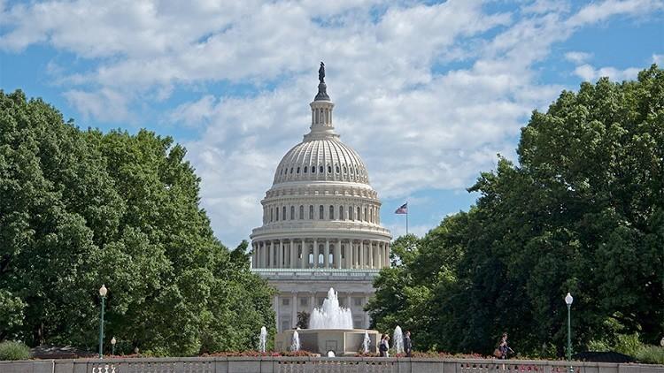 واشنطن قد تقلص إلى النصف نطاق تنقُّل الدبلوماسيين الروس