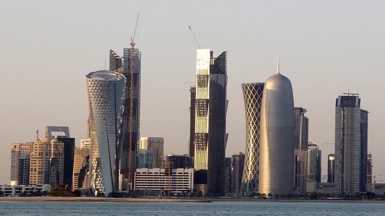 قطر تنقل مركز تصنيع أنظمة التحكم لمشروع المترو من دبي إلى الدوحة